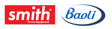 Baoli - Materials Handling